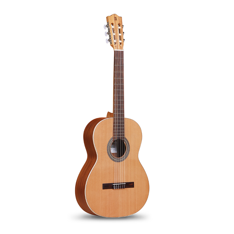 Alhambra Z Nature Classical Guitar