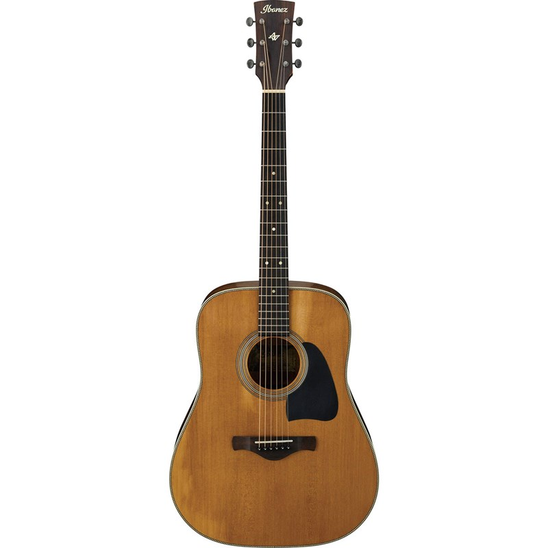 Ibanez AVD11 Artwood Vintage Dreadnought Acoustic Guitar