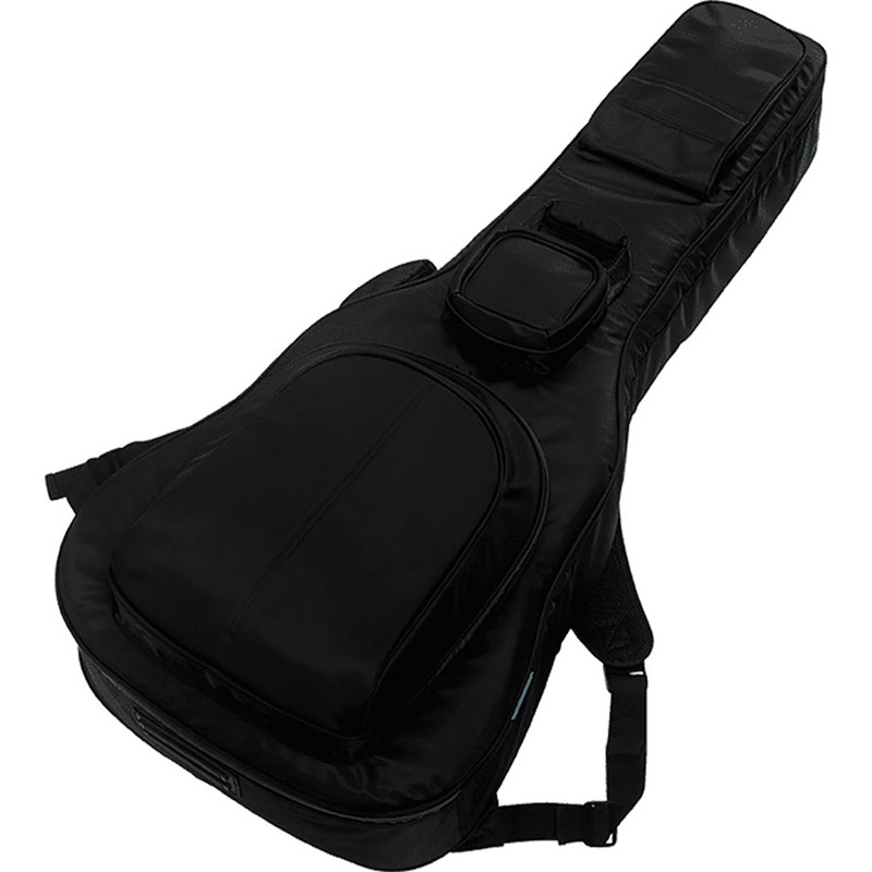 Ibanez IHB924 Powerpad Hollow Body Electric Guitar Gig Bag