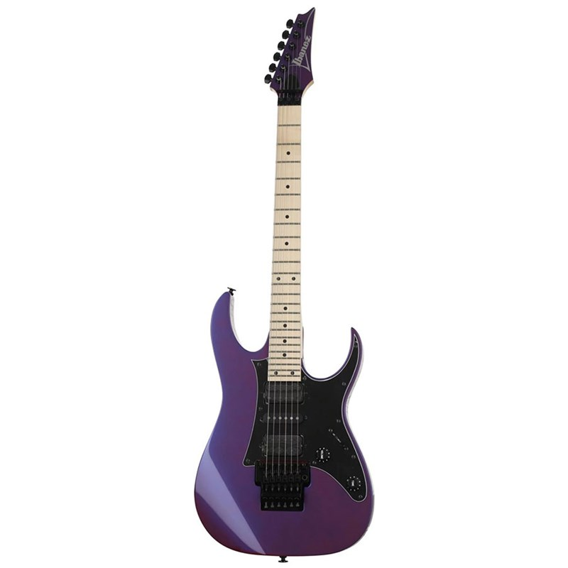 Ibanez RG550 Genesis Collection
