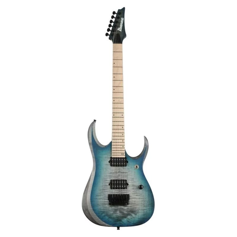 Ibanez RGD61AL Electric Guitar