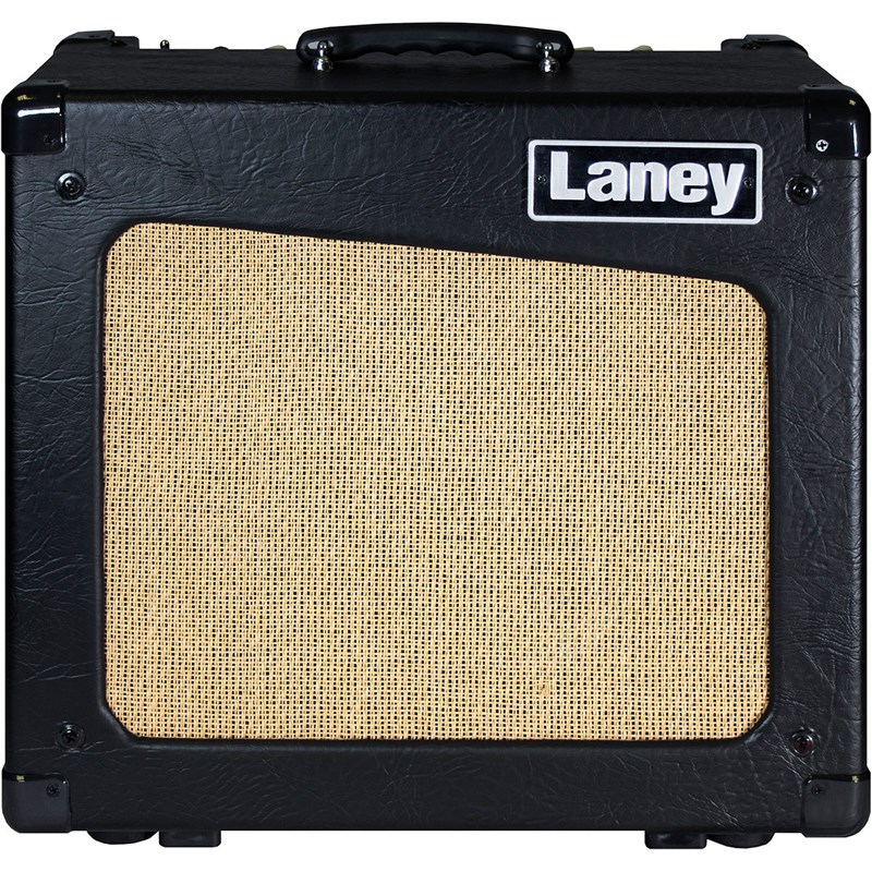 Laney CUB12R 15W 1x12 Tube Guitar Combo Amp