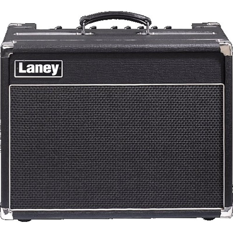 Laney VC30-210 Guitar Amp Combo
