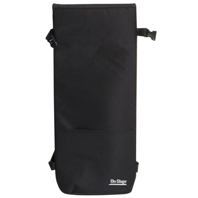 On-Stage GBU4203 Soprano Ukulele Bag