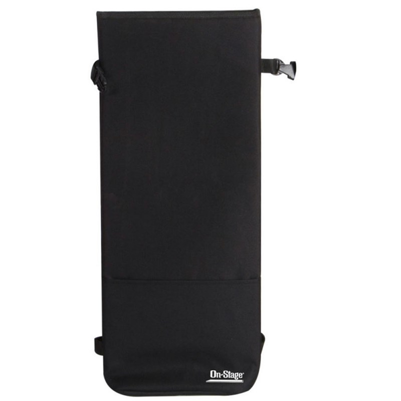 On-Stage GBU4204 Concert Ukulele Bag