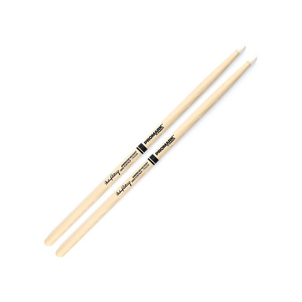 Promark TX420N Mike Portnoy Nylon Tip Drum Sticks