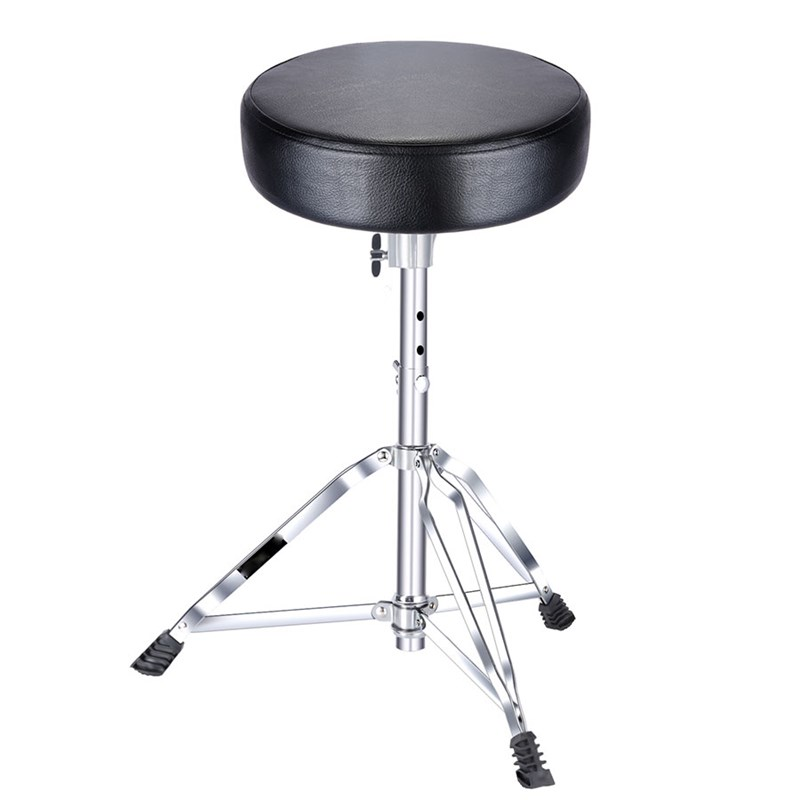 Rockstar 930058 Drum Throne Double Bracket