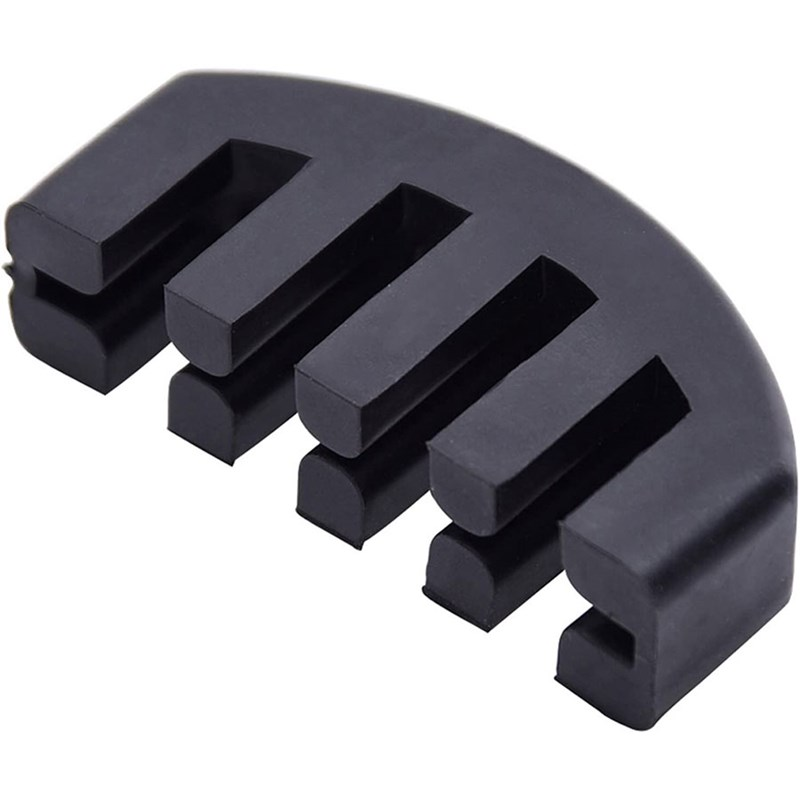Wisemann 910017 Mute For Violin - Plastic