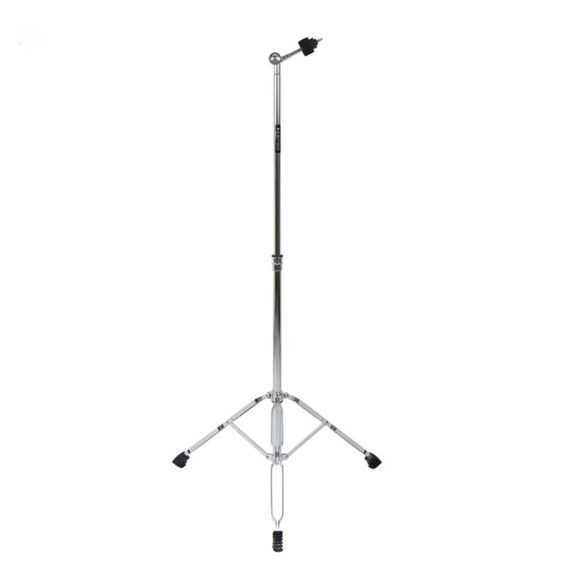 Rockstar 930052 Straight Stand for Cymbal