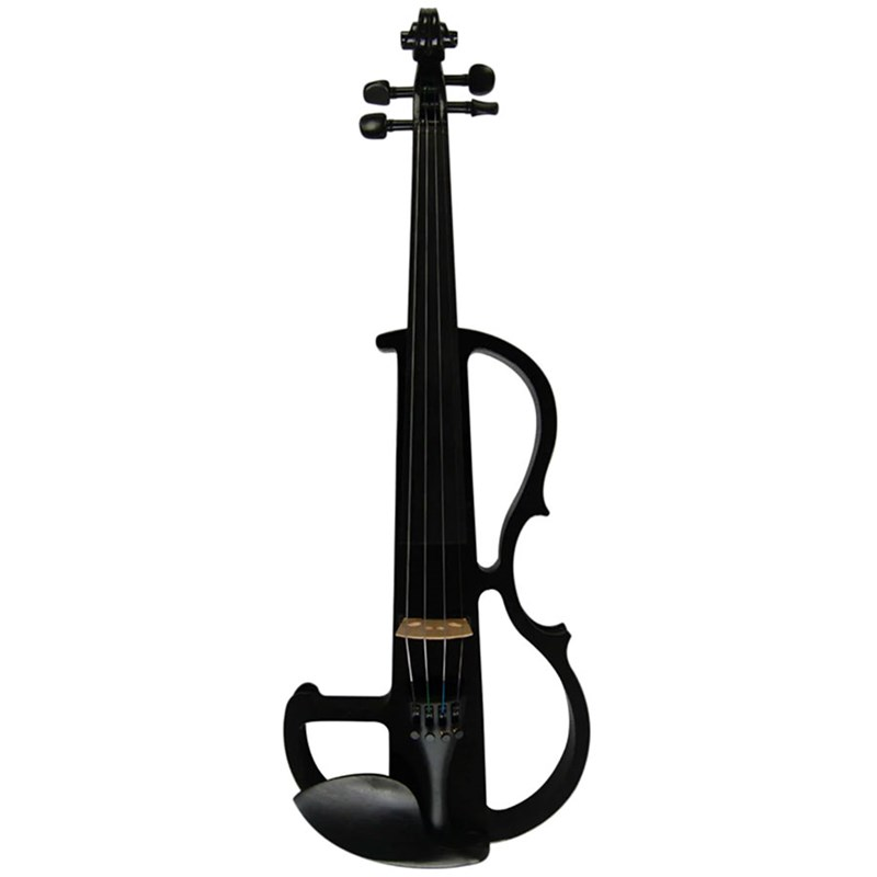 Signature EVA-200 Electric Violin with Case
