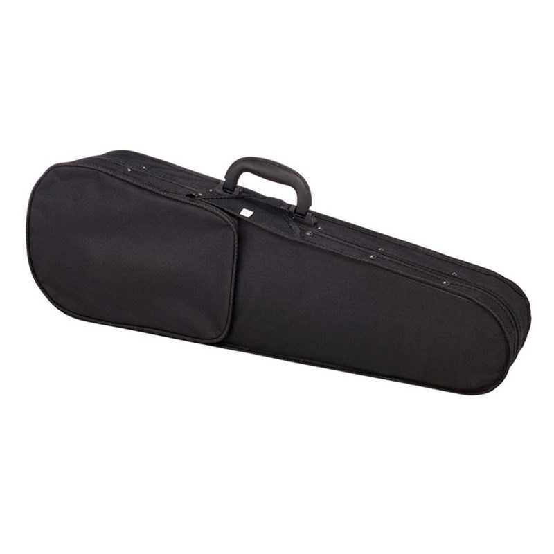 Soundsation RS105 4/4 Violin Case