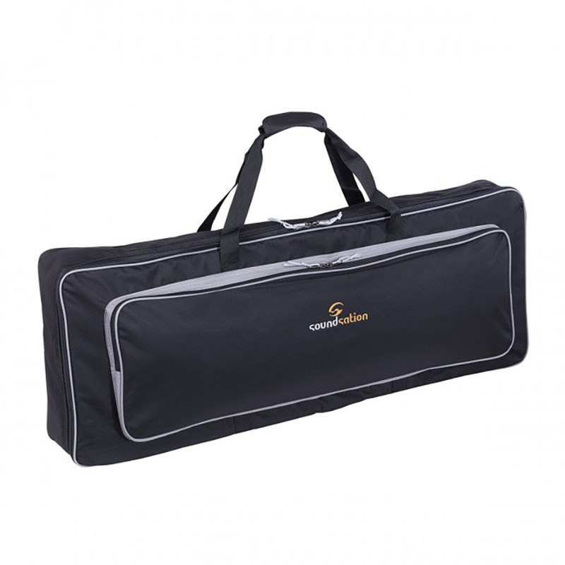 Signature SB21 Keyboard Bag 129x44.5x16.5cm