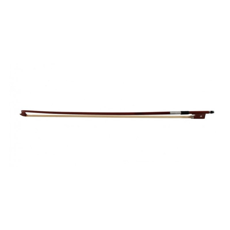 Signature AT-10VN 1/8 Student Violin Bow