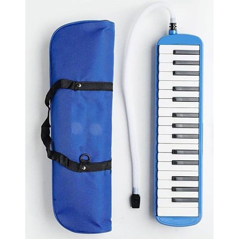 Signature MEL32SP Melodica 32 Keys With Soft Package