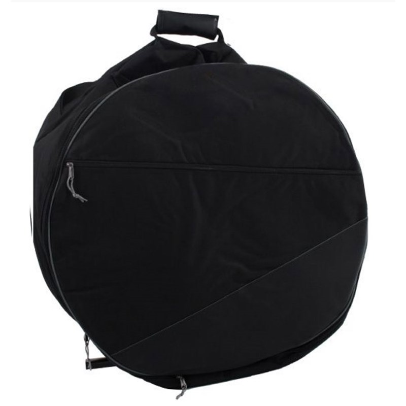 Soundsation SBG-14FTM-10 Padded Bag for 14-inch Floor Tom