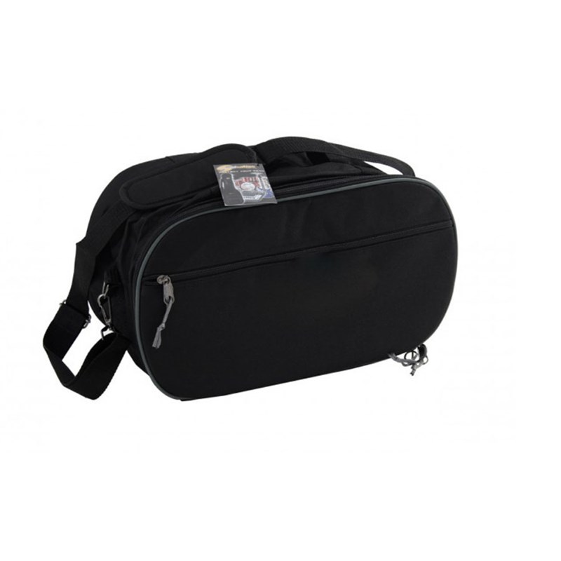 Soundsation  SBG-BOG-10 Padded Bag for Bongos