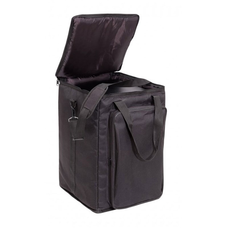 Soundsation SBG-CAJ-13 Padded Bog for Cajon with Backpack and Handle