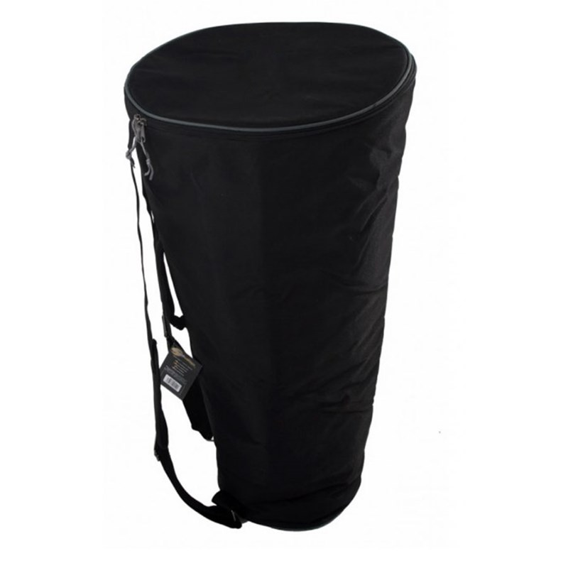 Soundsation SBG-DJE-10 Padded Bag for Djembe