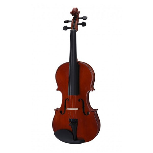 Soundsation YV141 1/16 Violin 1/16 Virtuoso Student