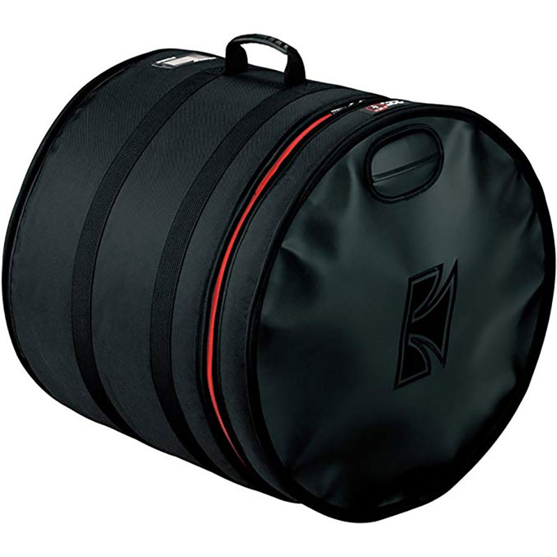 Tama DBB22X 22-Inch Bass Drum Case