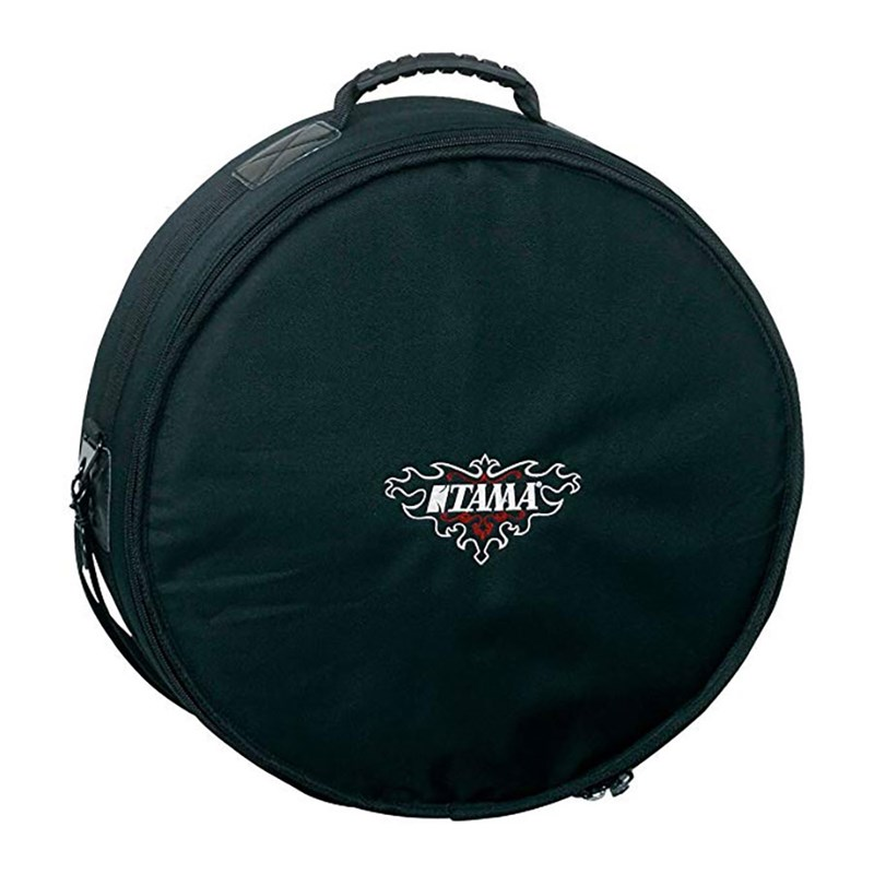 Tama DBT10 10-Inch Tom Drum Bag