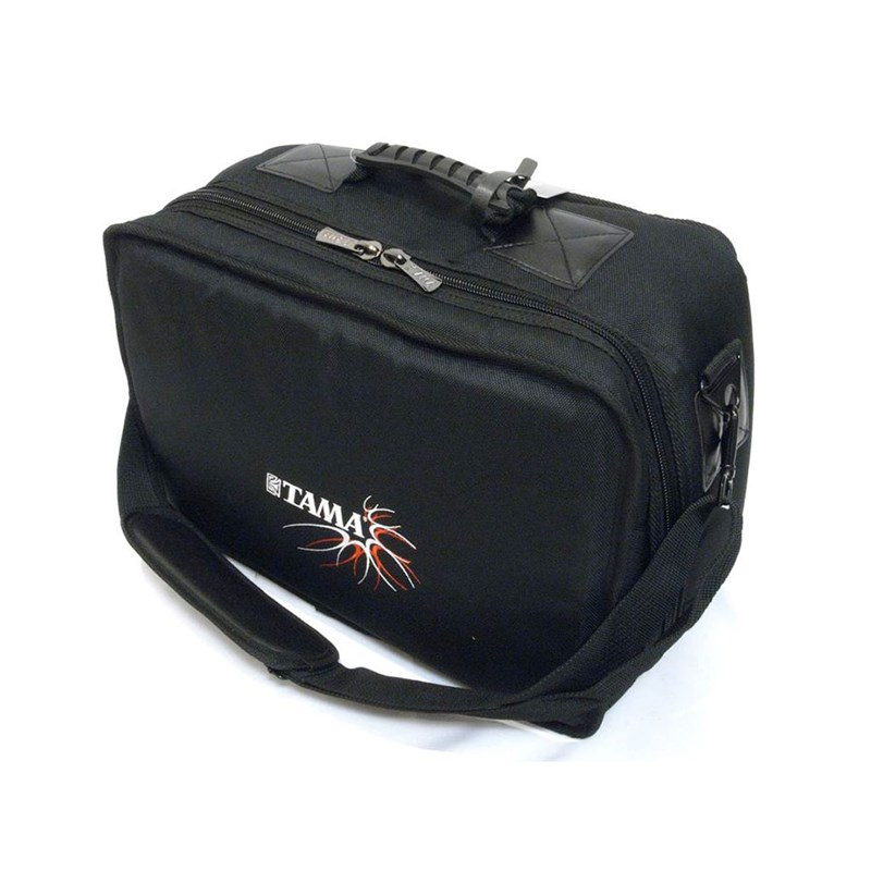 Tama DPB200 Bass Drum Pedal Bag