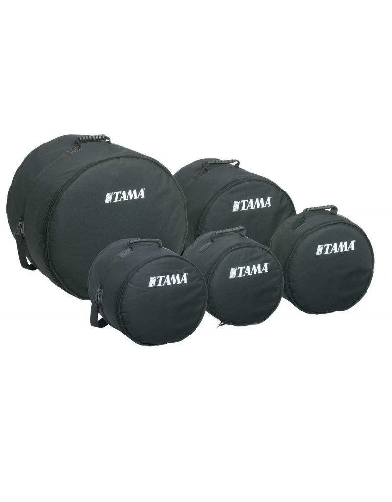 Tama DSB52S Standard Drum Bag Set 12/13-Inch