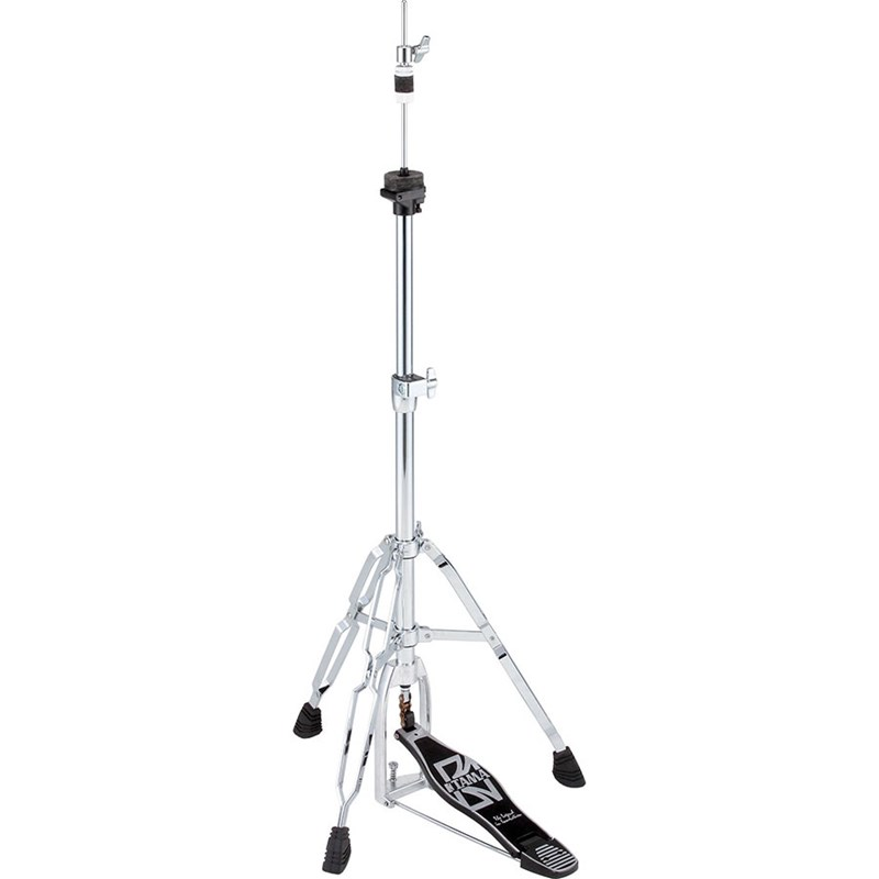 Tama HH35W Stage Master Double-Braced Hi-Hat Cymbal Stand