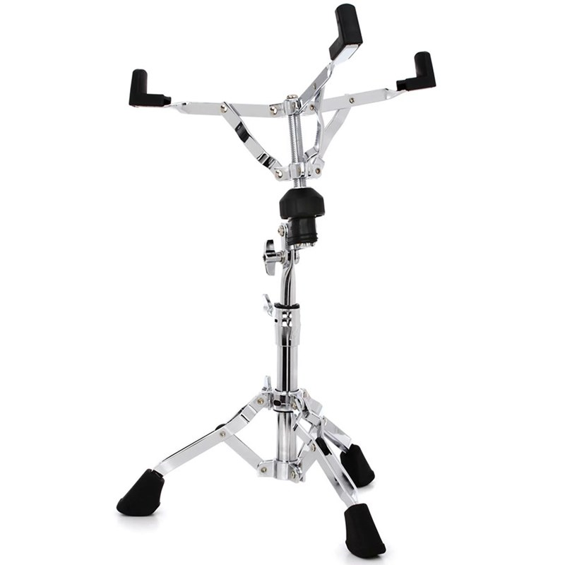 Tama HS40W Stage Master Snare Stand Double Braced