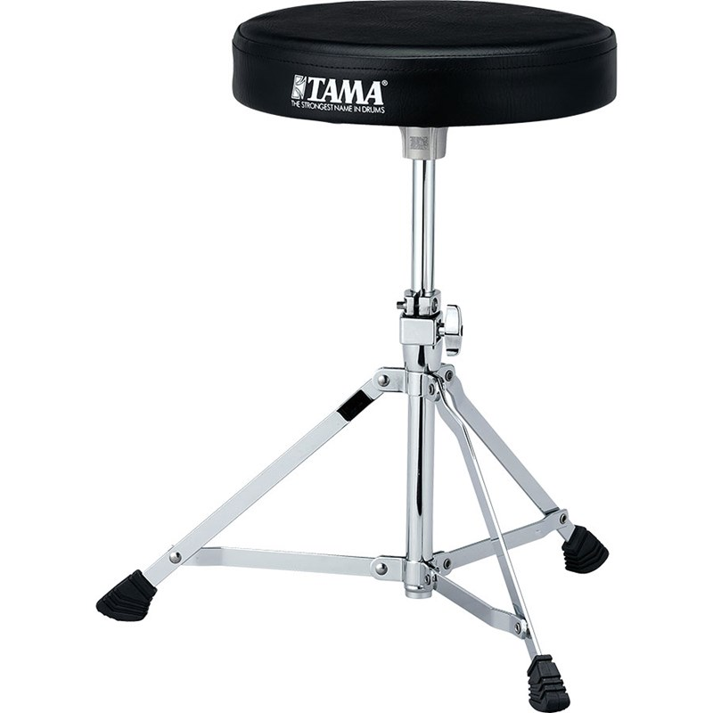 Tama HT10S Single Braced Drum Throne