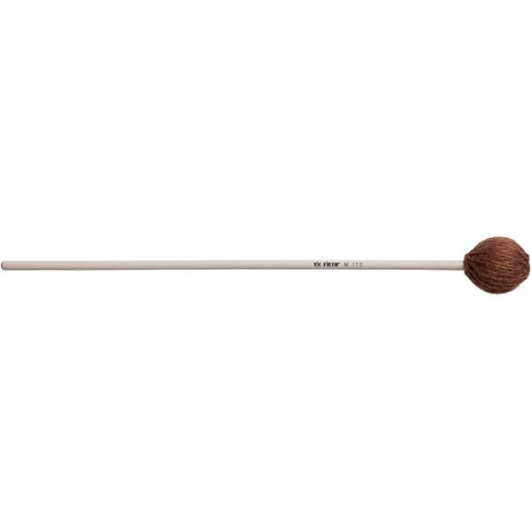 Vic Firth M170 Multi-Application Soft Marimba Mallets