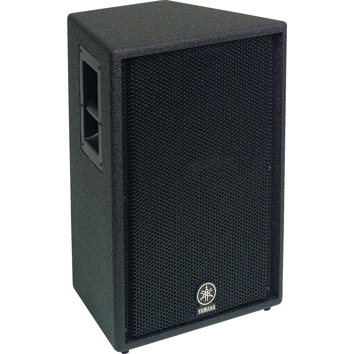 Yamaha C112V 12inch 2-Way Club Concert Series Speaker<br>C112V