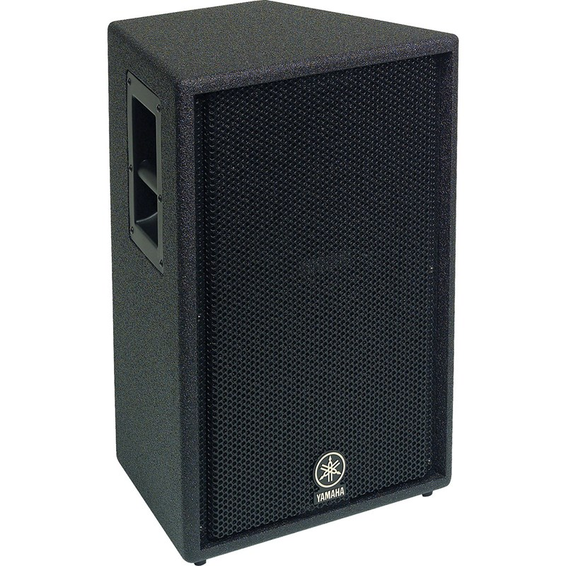 Yamaha C112V 12inch 2-Way Club Concert Series Speaker
