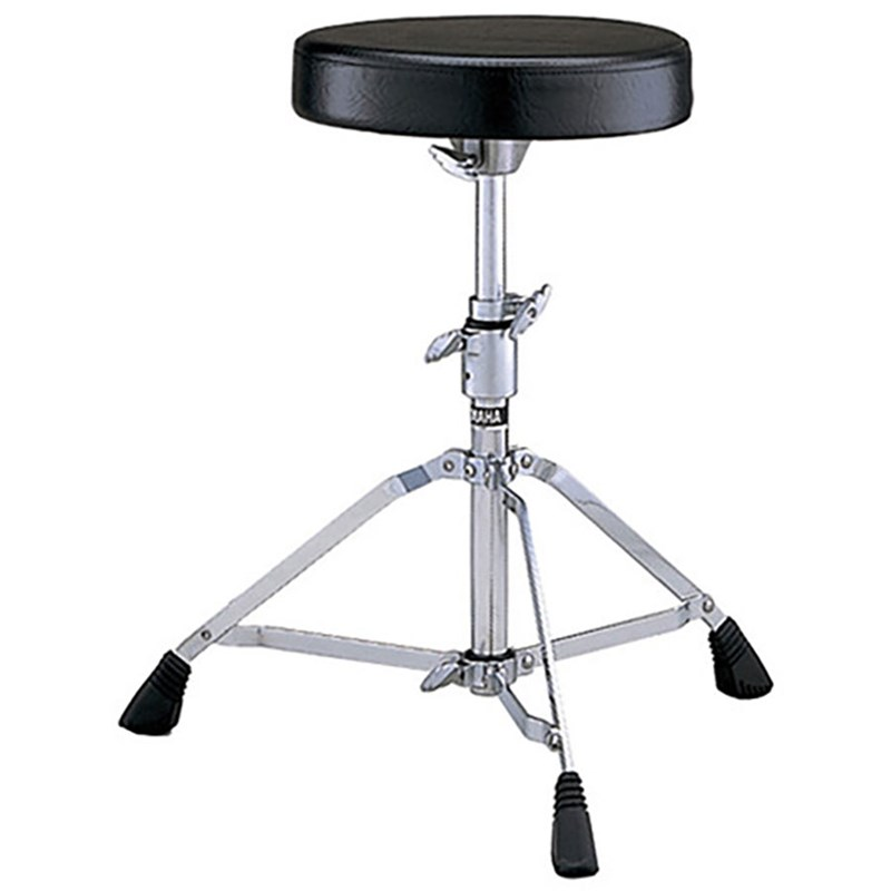 Yamaha DS750 Lightweight Drum Throne