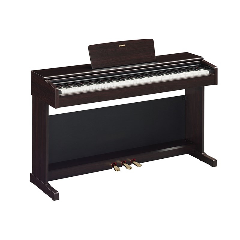 Yamaha YDP-144 Arius Digital Piano Kit