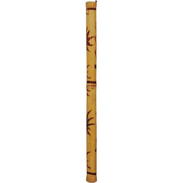 Tycoon TRS-100 100cm Bamboo Rainstick