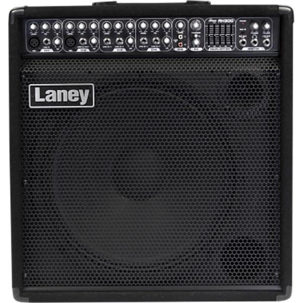 Laney AH300 Audiohub 300W 15 Inch Keyboard Amplifier