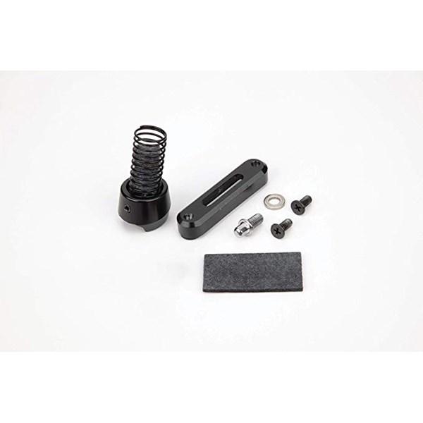 TAMA CC900S Iron Cobra Drum Pedal Coil