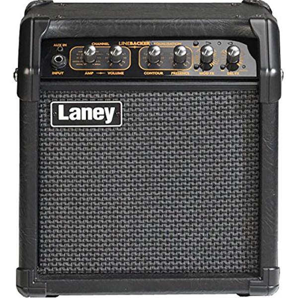 Laney LR5 Linebacker Series Guitar Combo Amp