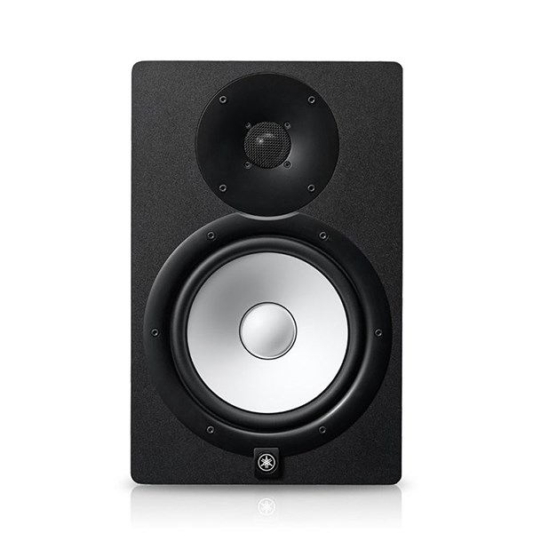 Yamaha HS8I Powered Studio Monitor