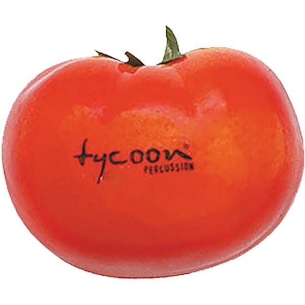 Tycoon TV-T Tomato Shaker