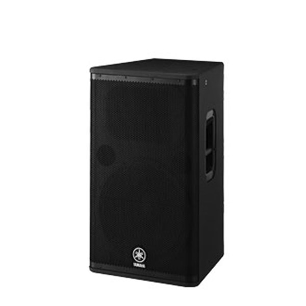 Yamaha DSR115 15inch Active Speaker