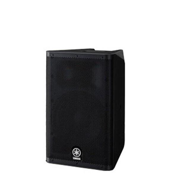 Yamaha DXR10 10inch Active Speaker