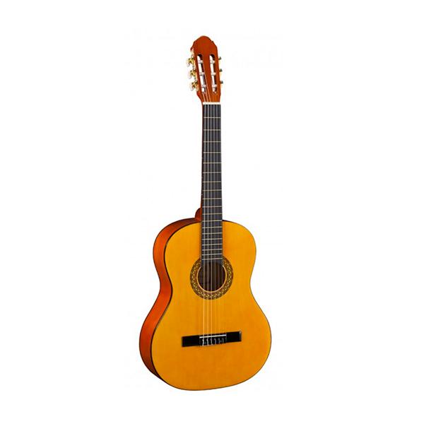 Signature CG30 Classic Guitar 1/2