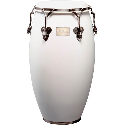 Tycoon TSCP-130 BC/S 12.5-Inch Signature Pearl Series Conga
