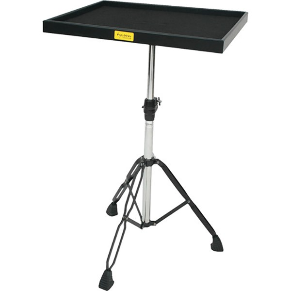 Tycoon TPT-L Percussion Tray - Large