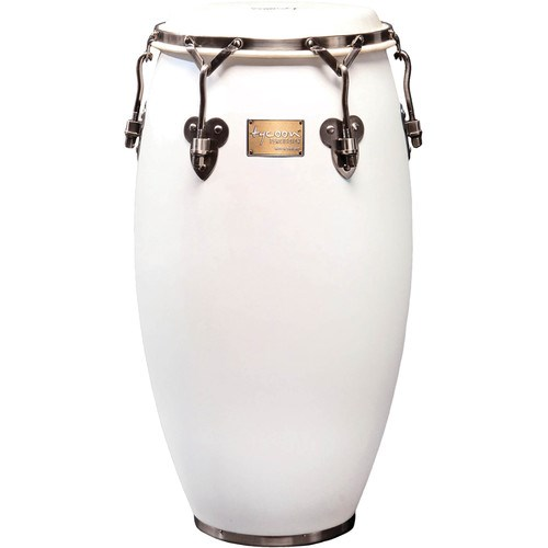 Tycoon TSCP-110 BC/S 11-Inch Signature Pearl Series Conga