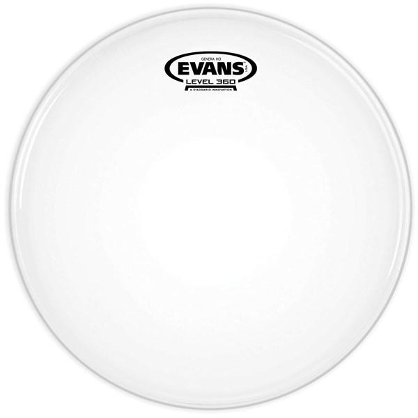 Evans B14ECS Edge Control 14 Inch Snare Drum Head