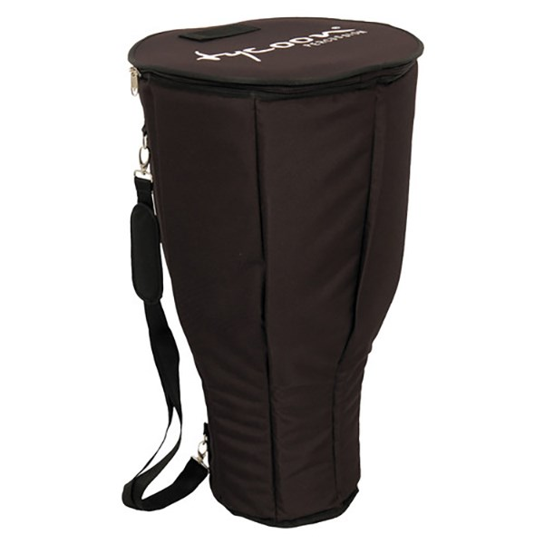 Tycoon TJB Standard Djembe Carrying Bag