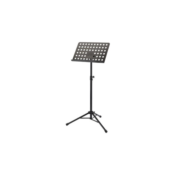 On-Stage SM7212B Perforated Conductor Stand